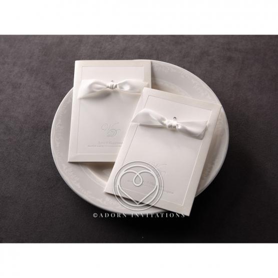 classic-ambiance-invite-M18754