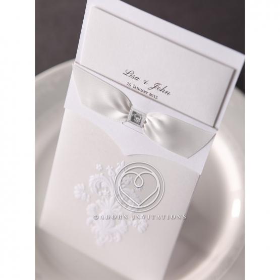 classic-ivory-damask-card-C19014-E