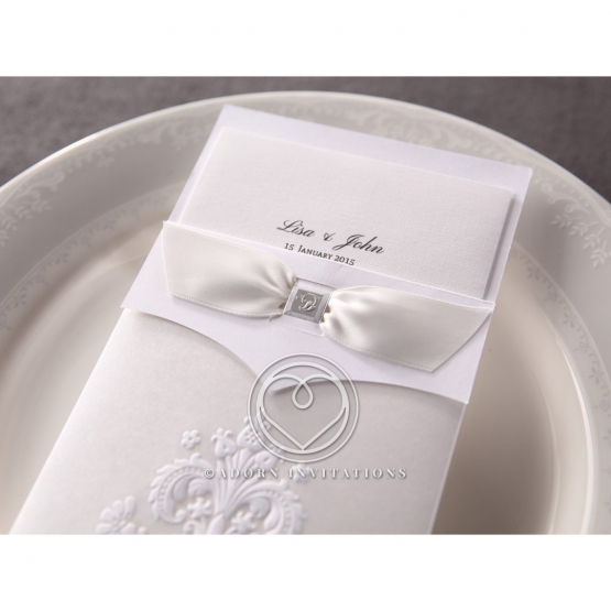 classic-ivory-damask-wedding-card-design-C19014-E