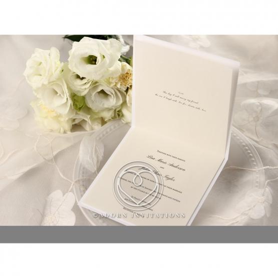 classic-shimmering-flower-card-design-HB11034