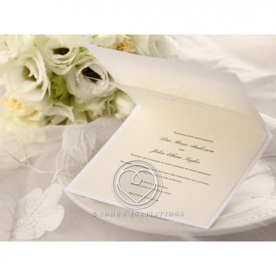 classic-shimmering-flower-invite-card-HB11034