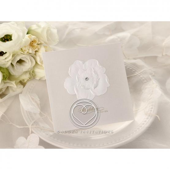 classic-shimmering-flower-wedding-invitation-design-HB11034