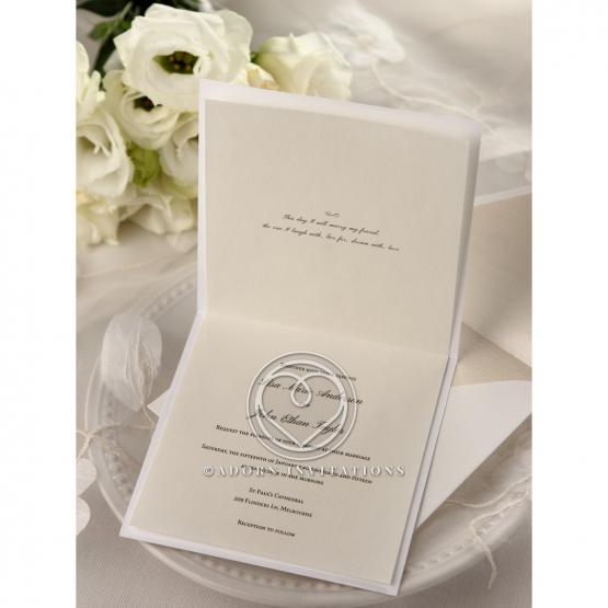 classic-shimmering-flower-wedding-invite-card-HB11034