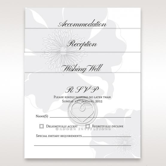 classic-shimmering-flower-wedding-invite-design-HB11034