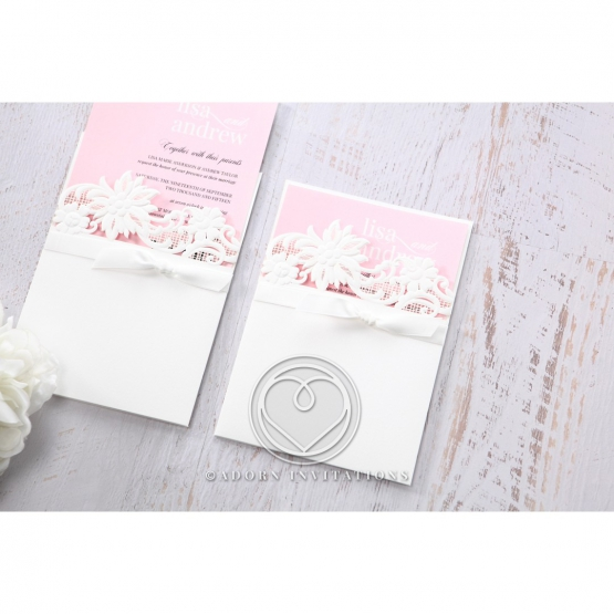 classic-white-laser-cut-floral-pocket-wedding-card-PWI114038-PK