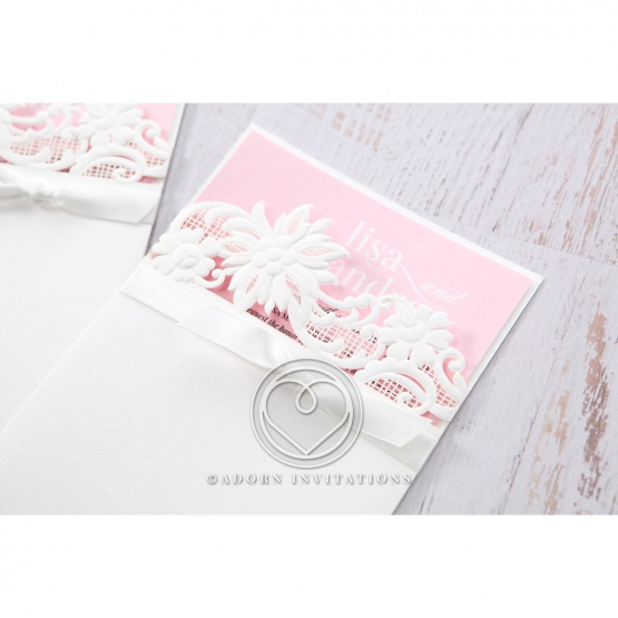 classic-white-laser-cut-floral-pocket-wedding-invitation-card-PWI114038-PK