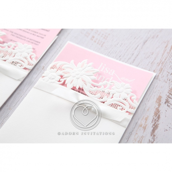 classic-white-laser-cut-floral-pocket-wedding-invite-PWI114038-PK