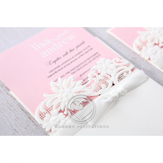classic-white-laser-cut-floral-pocket-wedding-invite-card-PWI114038-PK