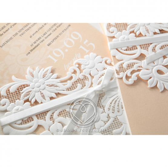 classic-white-laser-cut-sleeve-invite-card-PWI114036-PR