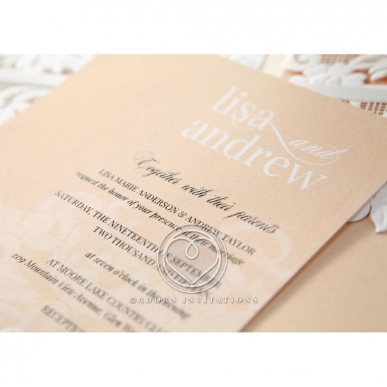 classic-white-laser-cut-sleeve-invite-card-design-PWI114036-PR