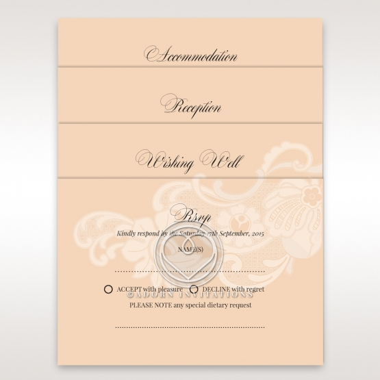 classic-white-laser-cut-sleeve-wedding-invitation-PWI114036-PR
