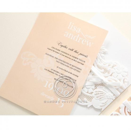 classic-white-laser-cut-sleeve-wedding-invitation-design-PWI114036-PR