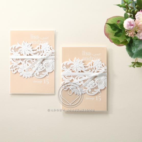 classic-white-laser-cut-sleeve-wedding-invite-card-PWI114036-PR
