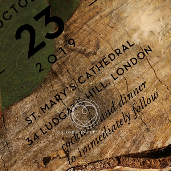 clear-chic-charm-acrylic-invitation-card-design-NOB117100-BK
