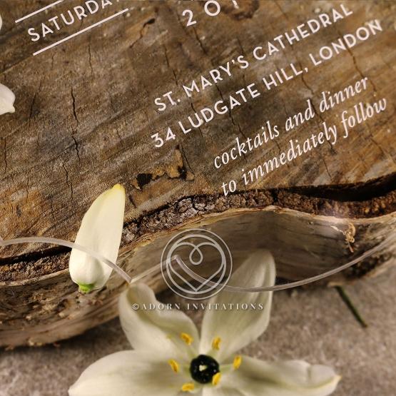 clear-chic-charm-acrylic-invitation-card-design-NOB117100-WH