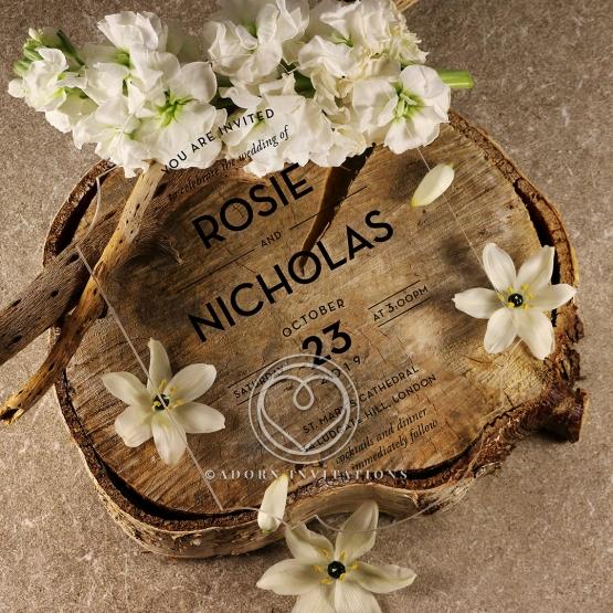 clear-chic-charm-acrylic-invite-card-design-NOB117100-BK