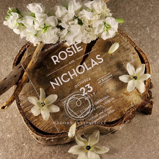clear-chic-charm-acrylic-wedding-invite-card-NOB117100-WH