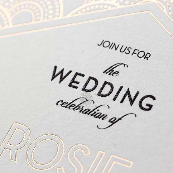 contemporary-glamour-invitation-card-design-FWI116059-KI-MG