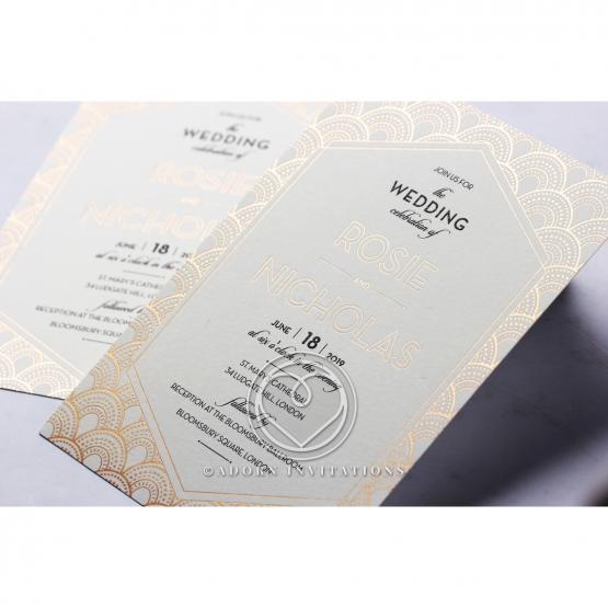 contemporary-glamour-invitation-design-FWI116059-KI-MG