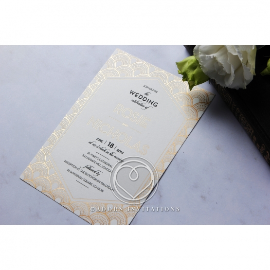 contemporary-glamour-invite-FWI116059-KI-MG