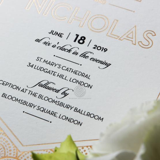 contemporary-glamour-invite-card-FWI116059-KI-MG