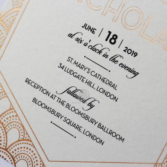 contemporary-glamour-invite-card-design-FWI116059-KI-MG
