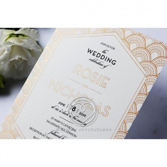 contemporary-glamour-wedding-card-FWI116059-KI-MG
