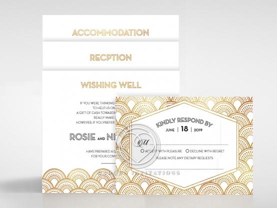 contemporary-glamour-wedding-card-design-FWI116059-KI-MG