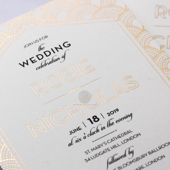 contemporary-glamour-wedding-invitation-card-design-FWI116059-KI-MG