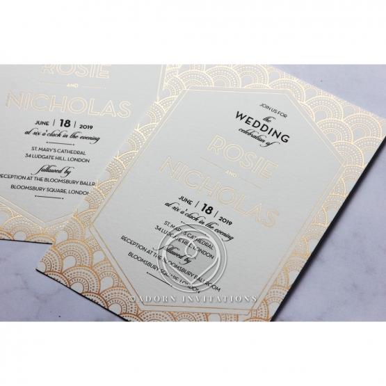 contemporary-glamour-wedding-invitation-design-FWI116059-KI-MG