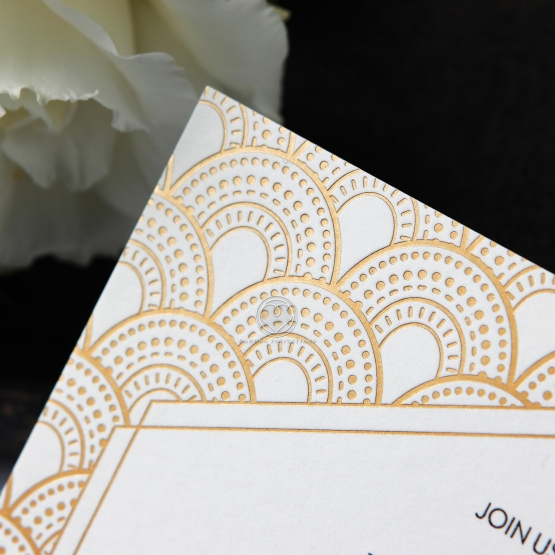 contemporary-glamour-wedding-invite-FWI116059-KI-MG