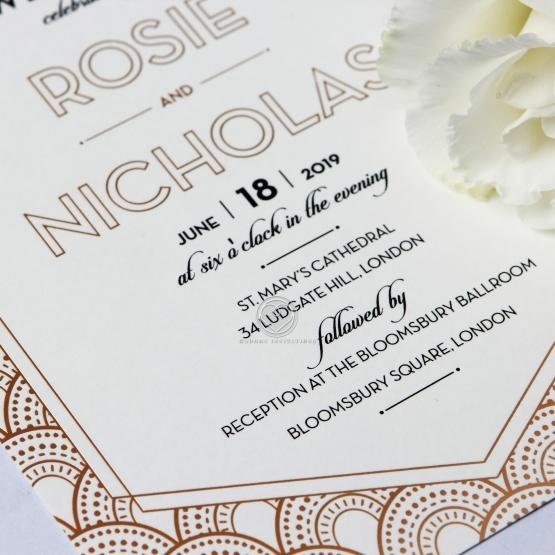 contemporary-glamour-wedding-invite-card-FWI116059-KI-MG