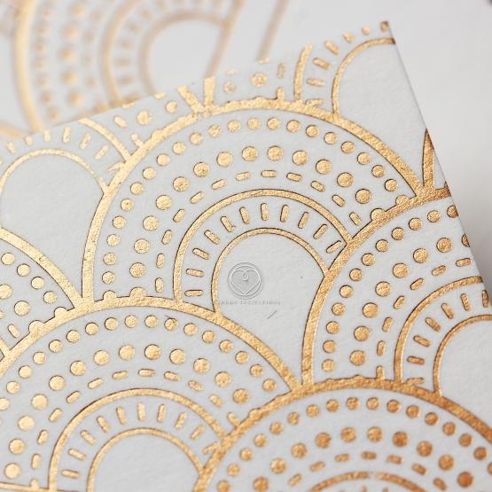 contemporary-glamour-wedding-invite-card-design-FWI116059-KI-MG
