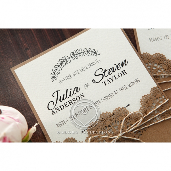country-lace-pocket-wedding-invite-card-PWI115086