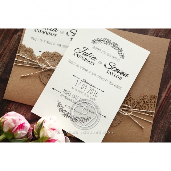 country-lace-pocket-wedding-invite-card-design-PWI115086