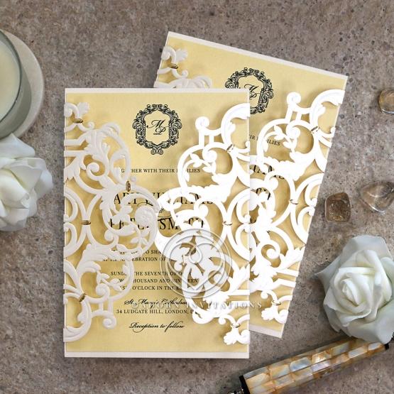 damask-love-card-design-PWI116046-PR