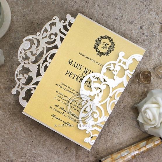 damask-love-invitation-card-design-PWI116046-PR