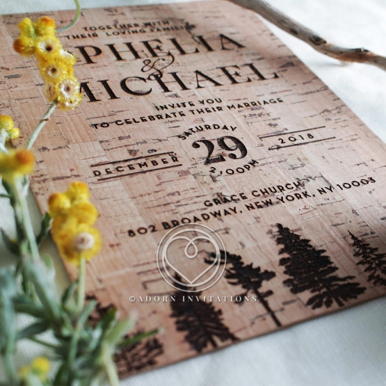 delightful-forest-romance-wedding-card-CG118004