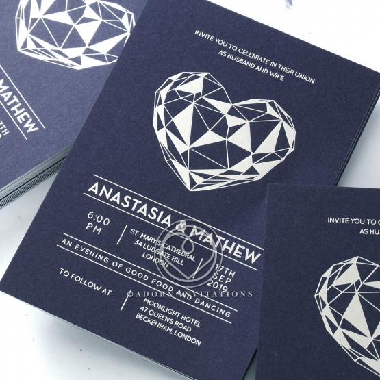 digital-love-invitation-card-FWI116118-GB-MS