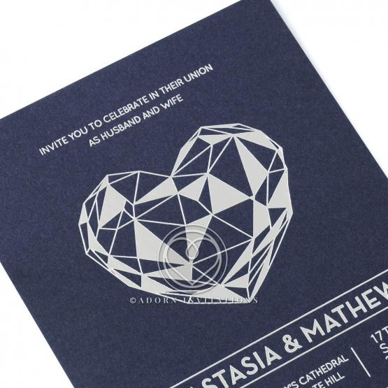 digital-love-stationery-card-FWI116118-GB-MS