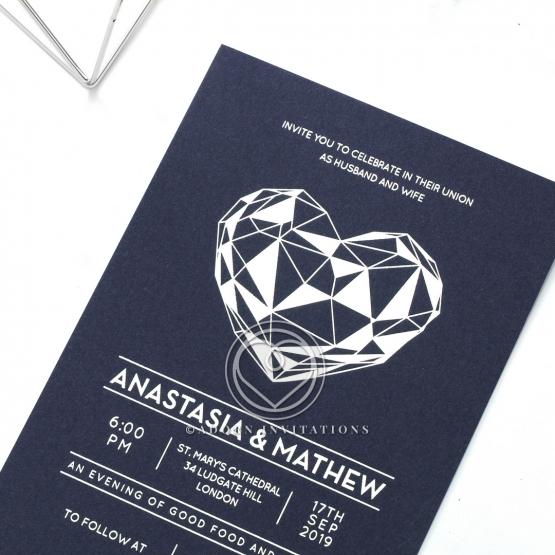 digital-love-stationery-card-design-FWI116118-GB-MS