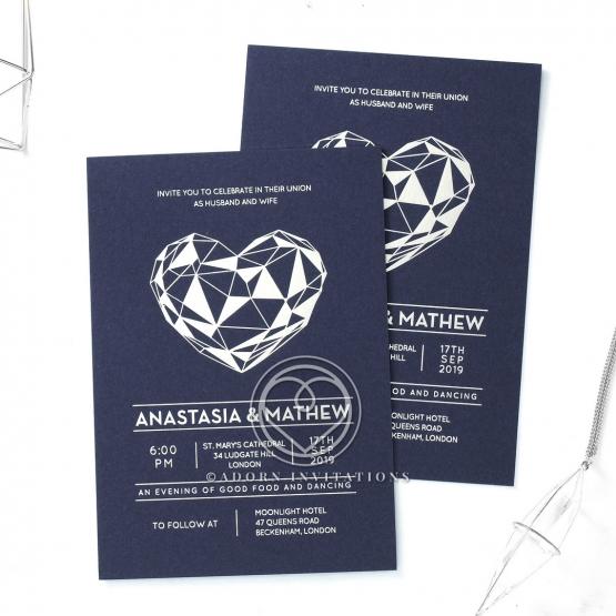 digital-love-stationery-design-FWI116118-GB-MS