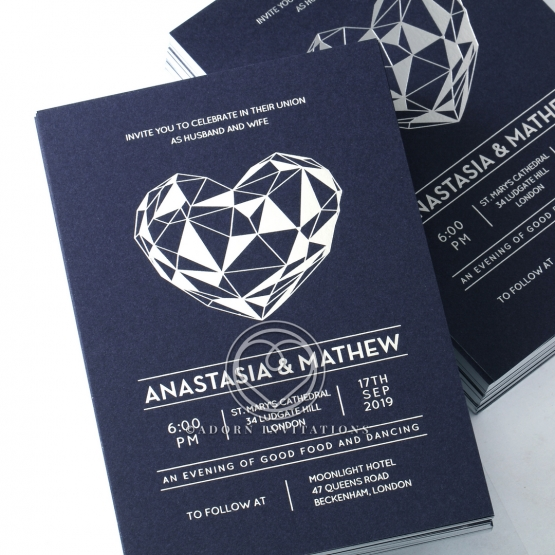 digital-love-stunning-invitation-card-FWI116118-GB-MS