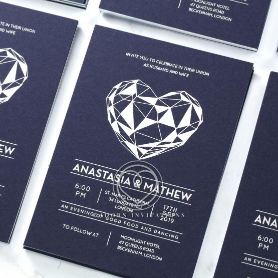 digital-love-wedding-invitation-FWI116118-GB-MS