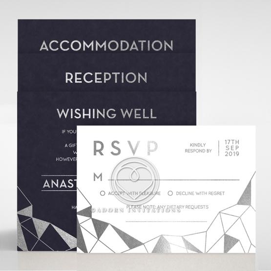 digital-love-wedding-invitation-card-FWI116118-GB-MS