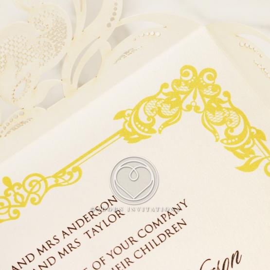 divine-damask-card-design-WB1519-WH-DG