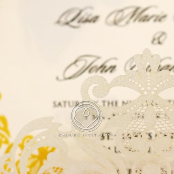 divine-damask-invitation-card-design-WB1519-WH-DG