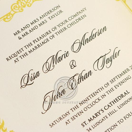 divine-damask-invitation-design-WB1519-WH-DG