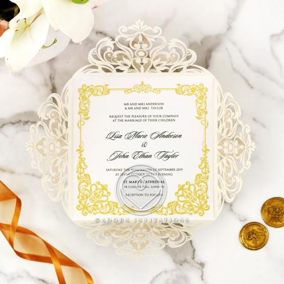 divine-damask-invite-card-design-WB1519-WH-DG