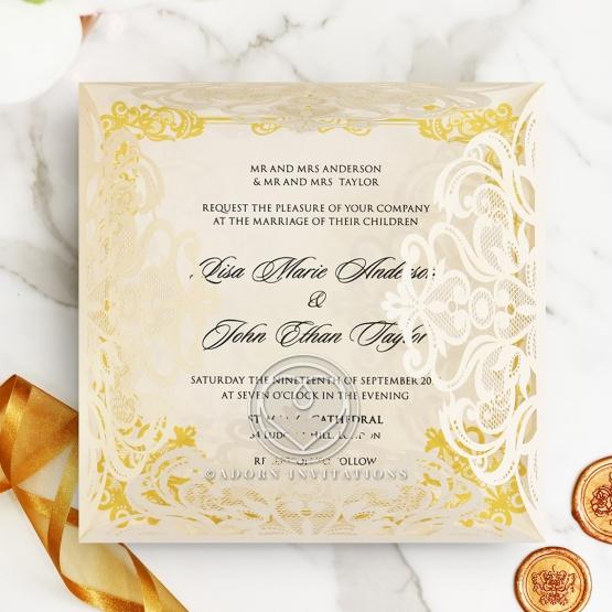 divine-damask-wedding-invitation-card-design-WB1519-WH-DG